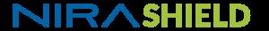 Logo_Nirashield_FINAL-1